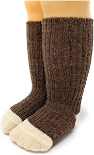 organic wool socks for toddlers