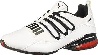 PUMA Men's Cell Regulate Winterized Mesh Sneaker