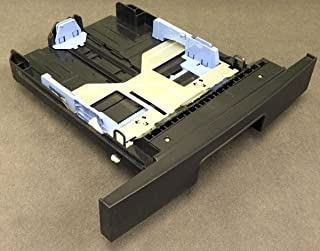 310-7227 QSP Works with Dell 5210n 5310n 500 Sheet Drawer Option