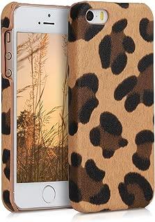 Best leopard iphone 5 case Reviews