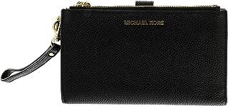 Michael Kors Wallet for Women-Black