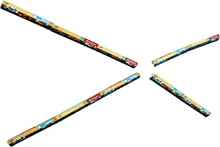 Paper Trax Speedway Super Pack