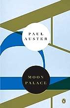 Moon Palace: A Novel (Penguin Ink) (Contemporary American Fiction)