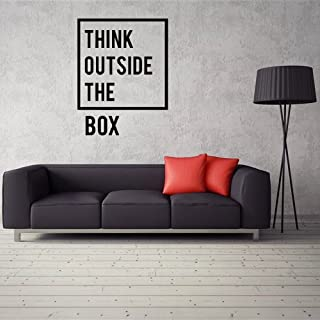 Best inspirational decals for walls Reviews