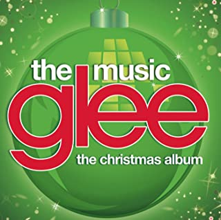 Best christmas music glee Reviews