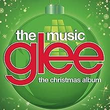 Best jingle bells glee mp3 Reviews
