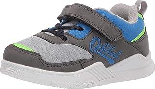 Kids' Chears Athletic Sneaker