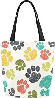 Best personalized dog purse Reviews