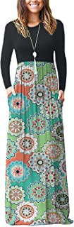 Best green maxi dress petite Reviews