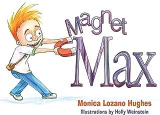 Best magnet books for kids Reviews