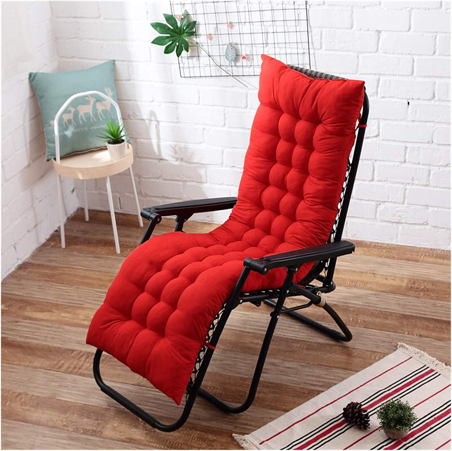 ZCPCS Solid Color Cushion Soft Office Sale special price Chair wholesale Comfortable Cus Seat