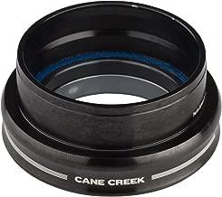 Cane Creek 40 Series EC44/33 Conversion Headset Bottom Assembly Black