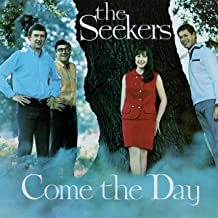 Best the seekers come the day album Reviews
