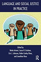 Language and Social Justice in Practice