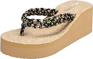 Zachho Women's Flip-Flops