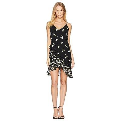 Bardot Ditsy Dress (Ditsy) Women