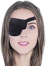 FCAROLYN 3D Eye Patch (چشم راست)