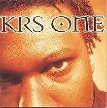 KRS-One [Explicit]
