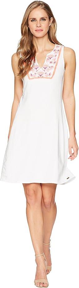 Hatley Sienna Dress