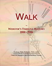 Best walk the line 2006 Reviews