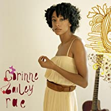 Best corinne bailey rae lucky man album Reviews