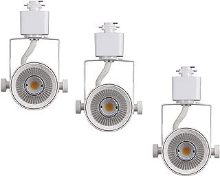 Best elco lighting fixtures Reviews