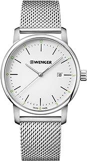 Amazon.es: relojes suizos
