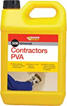 Contractors PVA
