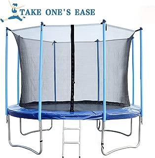 Best skywalker 10ft trampoline Reviews