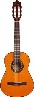 گیتار کلاسیک Ibanez 6 String، راست دست، طبیعی (GA1)
