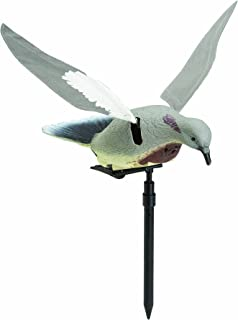Best flapping pigeon decoy Reviews