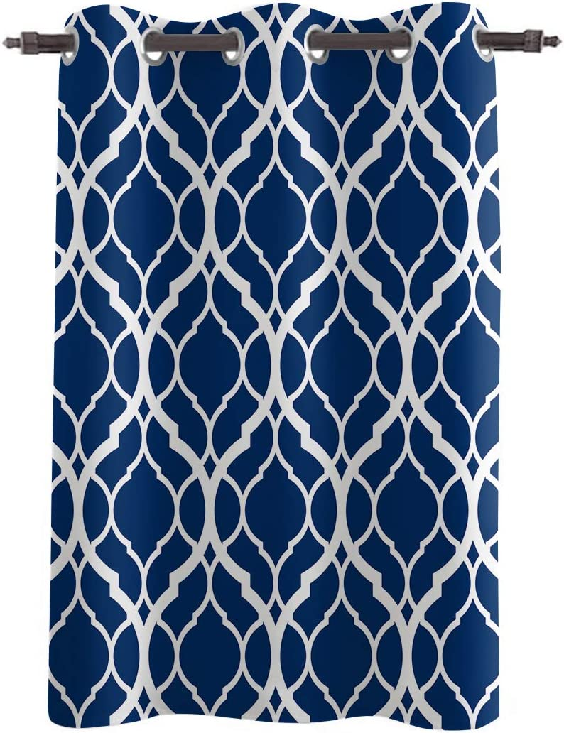 VCFUN Window Curtains Drapes 爆売り - Trea 35%OFF Curtain 45inch Length Panels