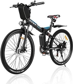 Résultats dans Vélos électriques