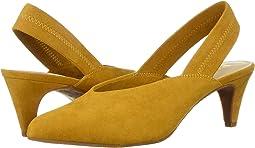 BC Footwear By Seychelles - Liter