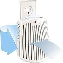 Best true air odor eliminator Reviews