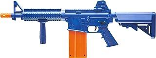 Rekt OpFour Rifle Foam Dart Launcher Gun