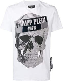 Mejor Philipp Plein Ropa