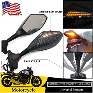 Best zx 750 motorcycle Reviews