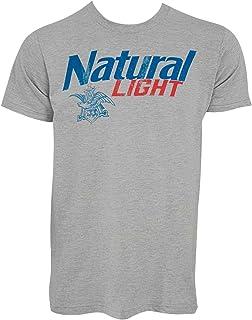 5538509ad Amazon.com: T-Shirts - Clothing: Clothing, Shoes & Jewelry