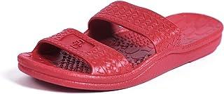 SeaBe Iconic Hawaiian USC Sandal