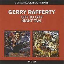 City To City/Night Owl