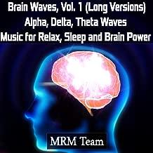 Best musica con ondas alfa para estudiar Reviews