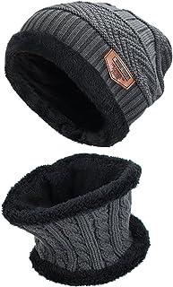 Sombrero de invierno, sombreros para mujeres y hombres ,