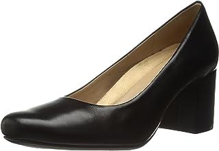 حذاء ويتني للنساء من ناتشيراليزر