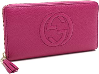 5ad2a5851f36 Amazon.com: Gucci - Wallets / Wallets, Card Cases & Money Organizers ...