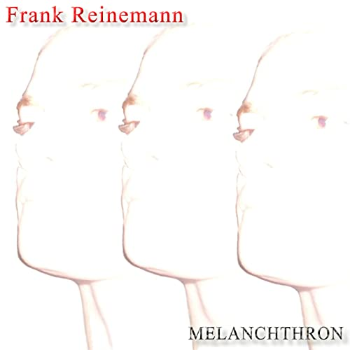 Melanchthron