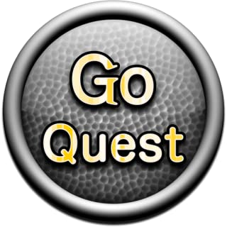 Go Quest - Free Online Game Of Go