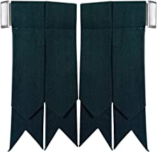 Best green tartan kilt Reviews
