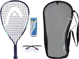 Deluxe Racquetball Starter Kit Series (Set) (Pack) ($50 – $235 Value)
