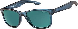 O'Neill Shore - anteojos de sol polarizadas (54 mm)